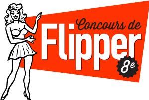 8e concours de flippers mortagne