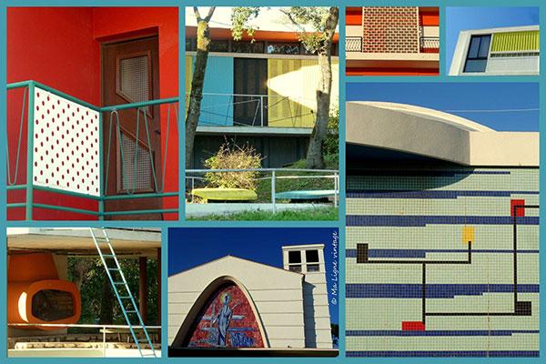 Détails-de-l'architecture-50-de-Royan