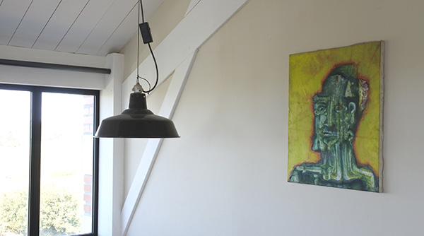 Portrait couleur Matthew Monahan